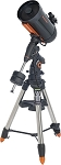 Celestron CGEM DX 1100 Computerized Telescope