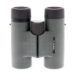 Kowa GENESIS 8x33mm Roof Prism Binoculars with Prominar XD Objective Lenses and C3 Prism Coating