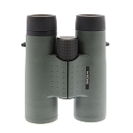Kowa GENESIS 10.5x44mm Roof Prism Binoculars with Prominar XD Objective Lenses and C3 Prism Coating