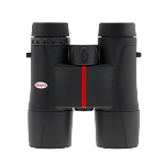 Kowa SV 8x32mm Roof Prism Binoculars with High Reflective Prism Coatings
