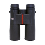 Kowa SV 10x32mm Roof Prism Binoculars with High Reflective Prism Coatings