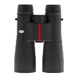 Kowa SV 10x50mm Roof Prism Binoculars with High Reflective Prism Coatings