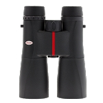 Kowa SV 12x50mm Roof Prism Binoculars with High Reflective Prism Coatings