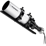 Orion Awesome AutoGuider Refractor Telescope Package
