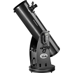 Orion SkyQuest XT10g Computerized GoTo Dobsonian Telescope