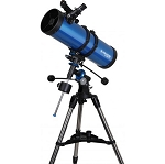 Meade Polaris 130mm EQ